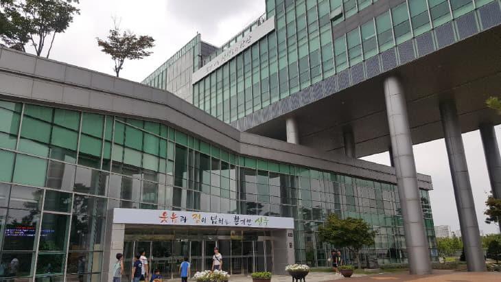 안산시 상록구, 축산물판매업소 대상 원산지 점검