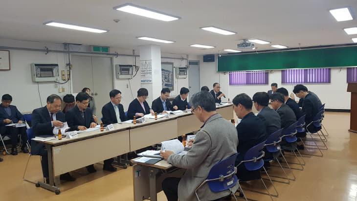 부천시, '광역동 실무추진단' 현장 방문점검