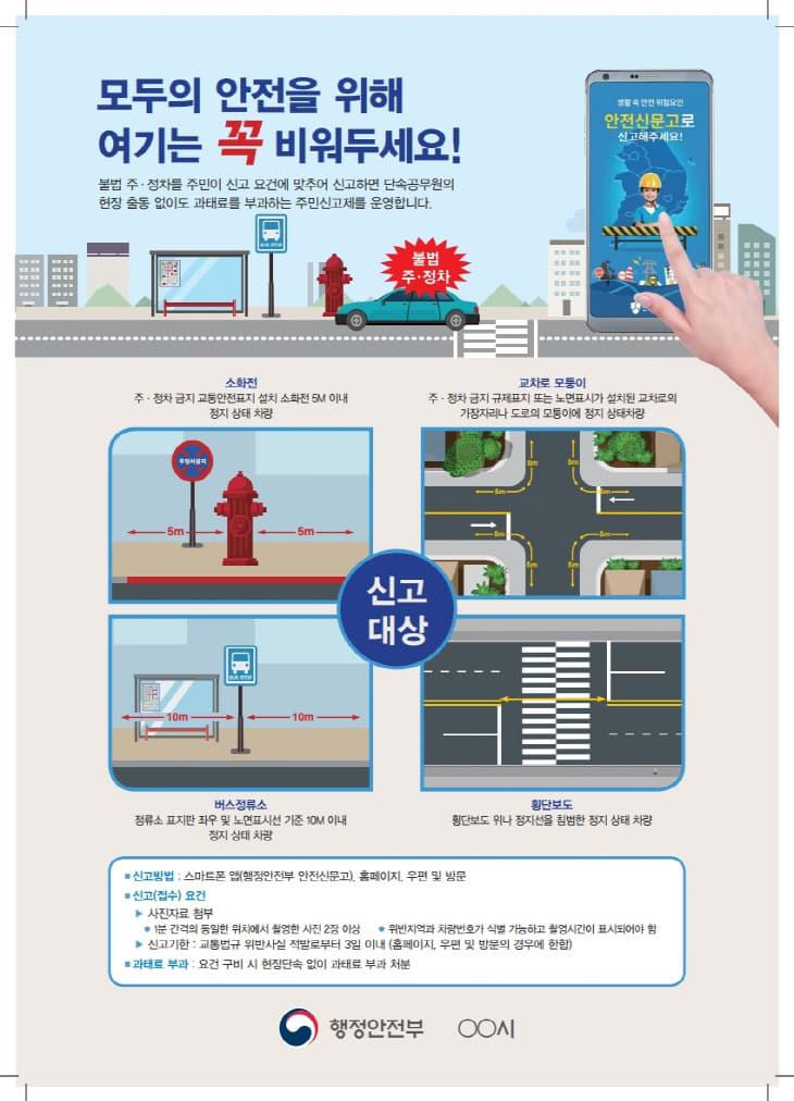 불법 주정차 주민신고제(최종).pdf_page_1