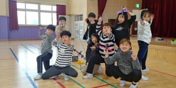 백강초 과학교육주간 운영모습 (1)