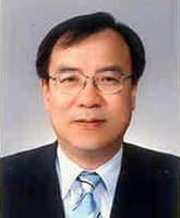 박재묵 대전세종연구원장