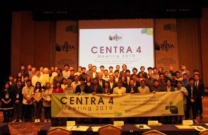 centra-groupphoto