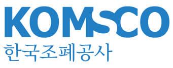 한국조폐공사
