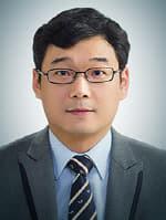 박종진(목요광장)