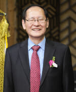 김창수 소장