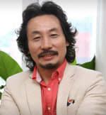 이영우 미협회장