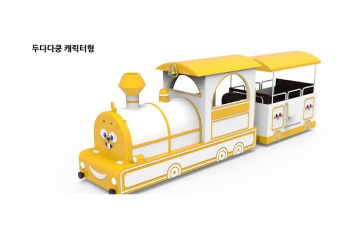 크기변환_광주 미니열차 디자인(두다다쿵)