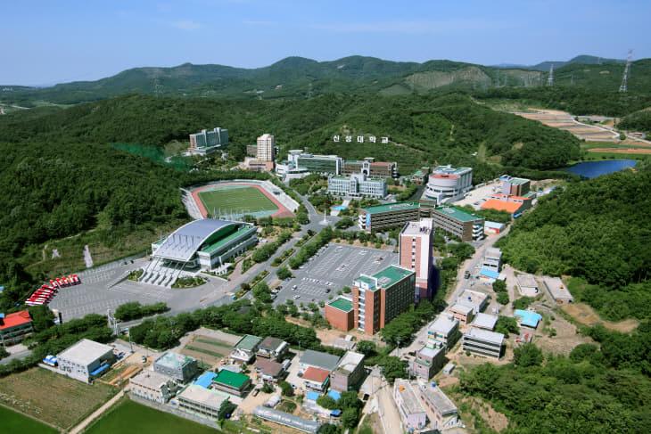 사본 -신성대학교 전경 (1)