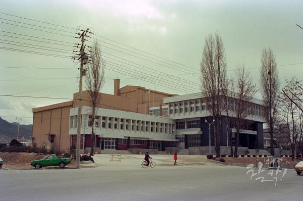 1986--_45
