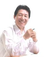 박정기 시직장회장