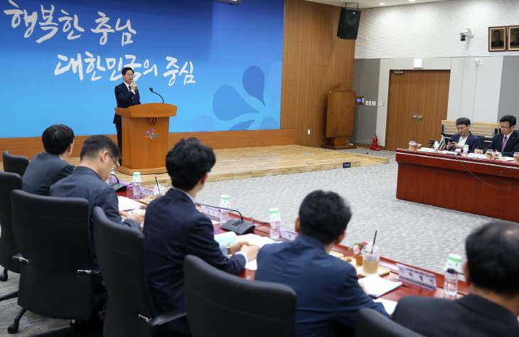 지역혁신협의회_워크숍_(3)