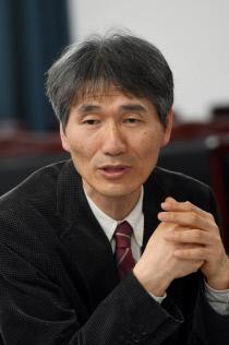 20190517-성을현 교수