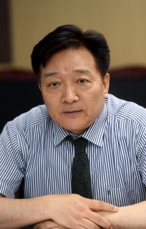 20190517-김광희
