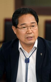 20190517-남수봉