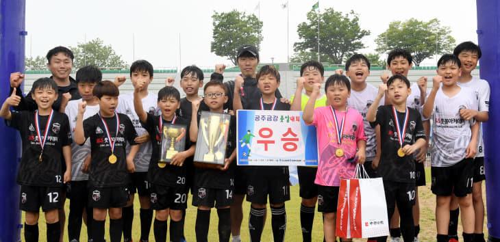 20190519-3-4학년부 우승