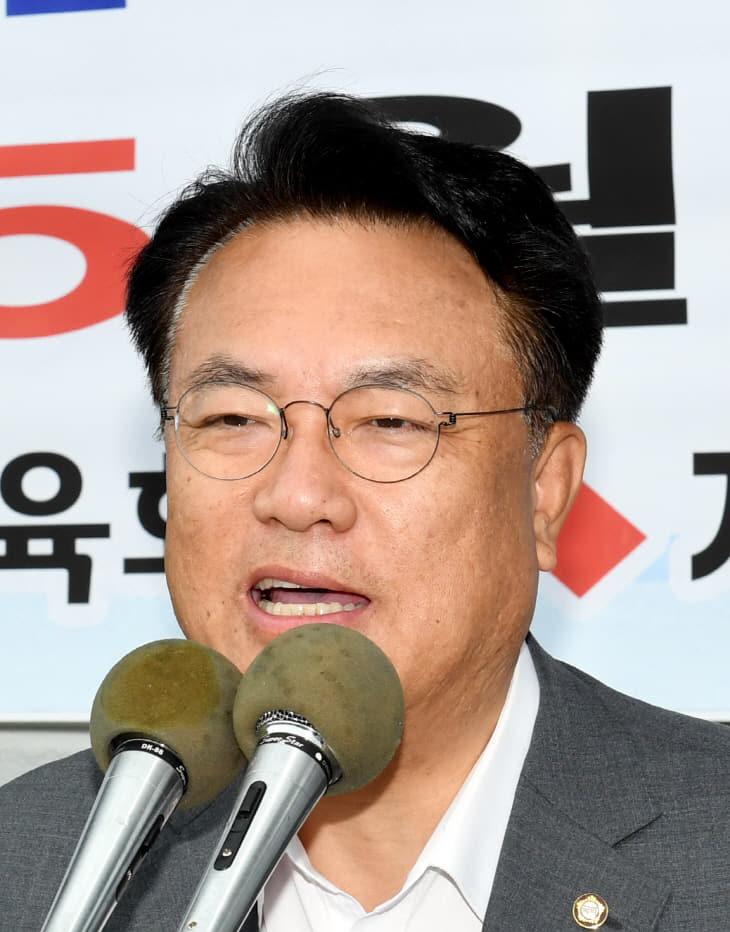 20190519-정진석