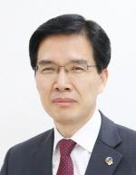 안석영 부시장