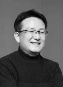김선생의 시네레터