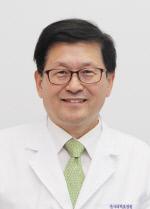 을지대학교의료원 이승훈 의료원장