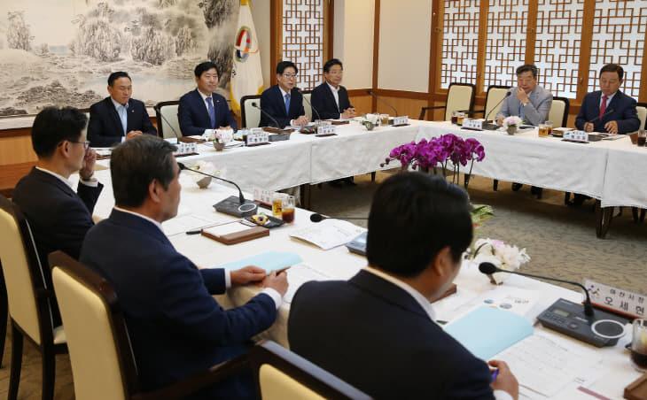 지방정부회의_(2)