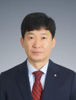강중구회장님