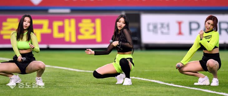 20190608-국제축구대회12