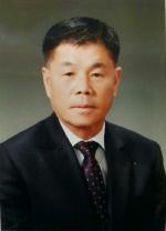 박두교이사장