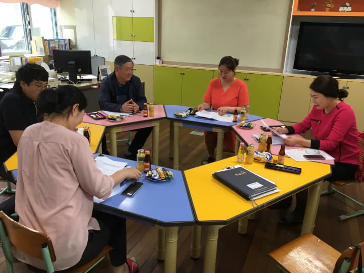 (6.11)2019 장애학생 인권지원단 정기현장지원(6월)1