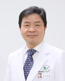 건양대병원 산부인과 김태윤 교수