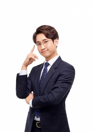 종호쌤누끼(png)_배포용