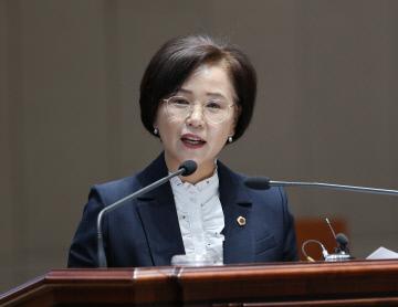 190612_제312회 정례회-도정질의-김연 의원1