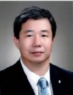 정태희 삼진정밀 대표