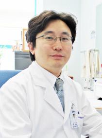 비뇨의학과 박진성 교수(1)