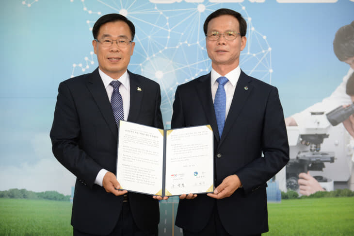 3.한국도로공사와 외국인지원2