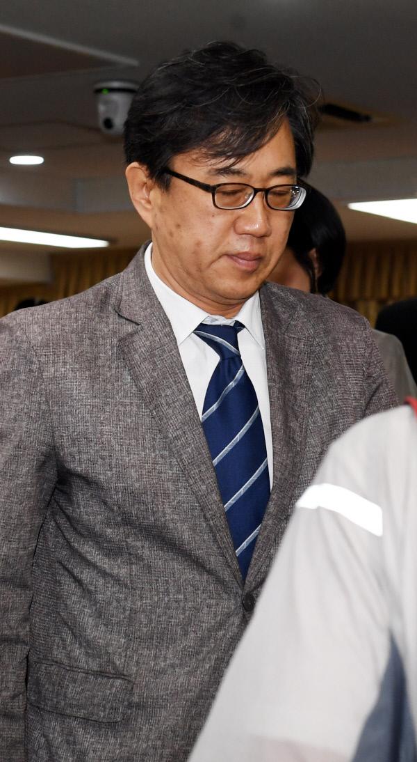 20190619-박찬근 의원 제명1
