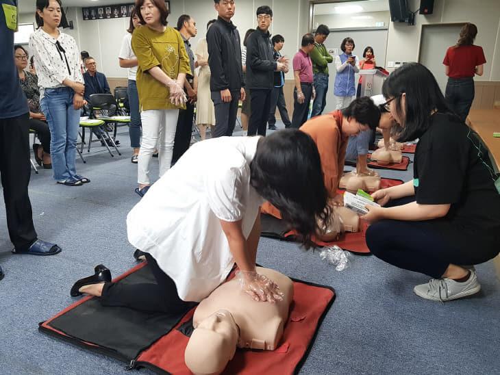 사본 -응급처치 교육 사진 (1) (1)