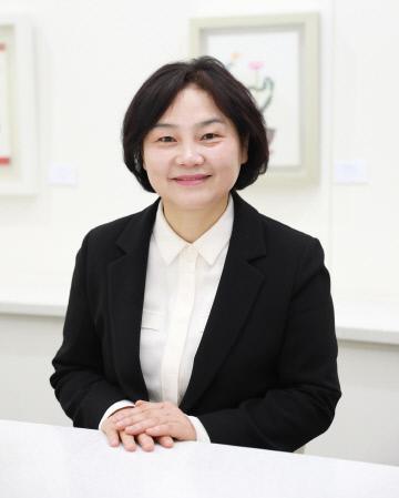 (c최종)김성순장학관님4
