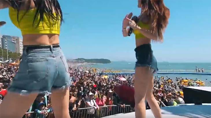 올여름 시원하게 축제를 즐겨라! 2019 충남의 여름축제 총정리!