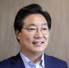 김홍장 시장-소5