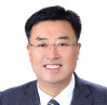 김기재 시의장-소