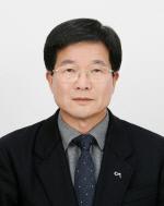 (서산) 0103 제14대 이무원 농업기술센터소장 취임 2