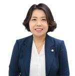 이연희 서산시의원