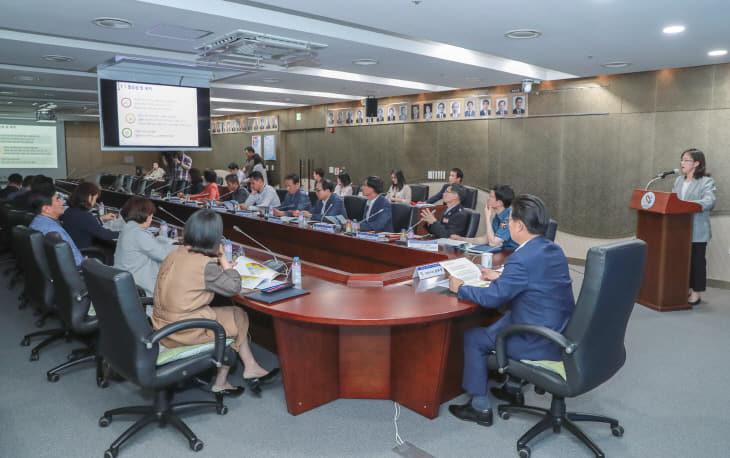 사본 -안전도시 기본조사용역 및 실무위원 위촉식 (1) (1)