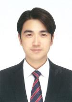 4.김진철 주무관