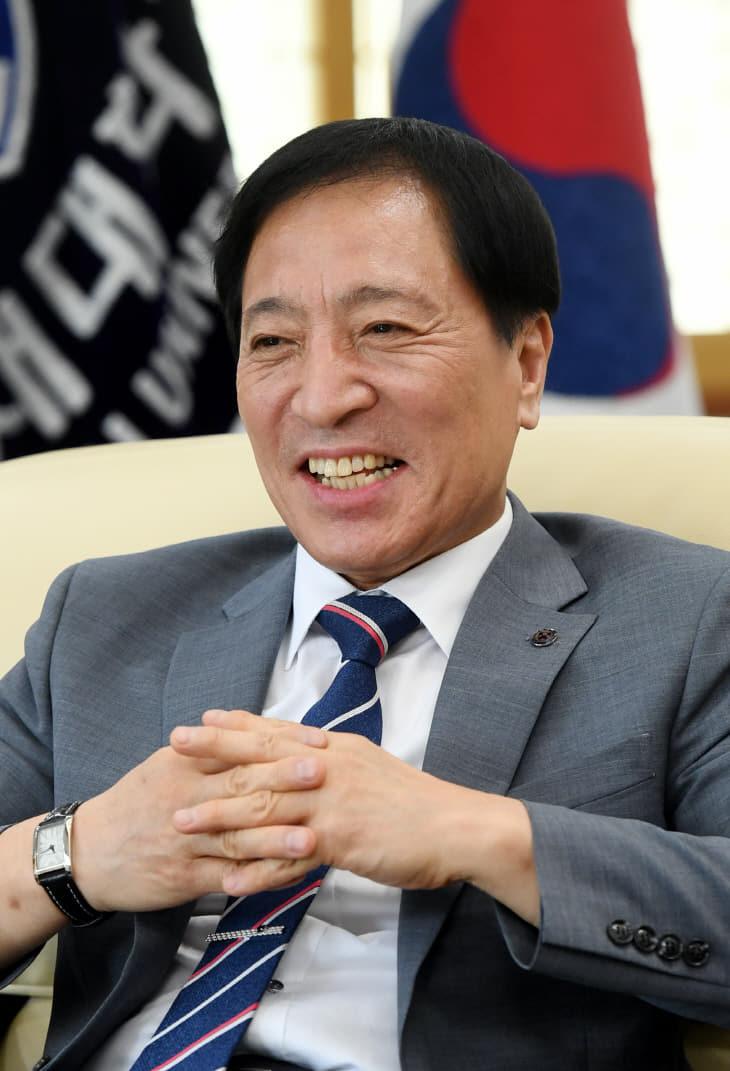 20190627-김선재 총장