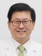 을지대학교의료원 이승훈 의료원장1
