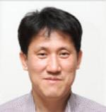 황순욱 KISTI 슈퍼컴퓨팅