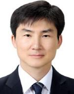 대전시 김위현 주무관, 드론(UAV)조종자 자격증 취득