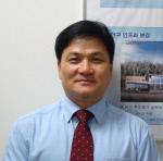 김현수 국방과학연구소 수석연구원