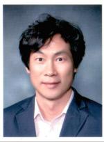 이준원 교수